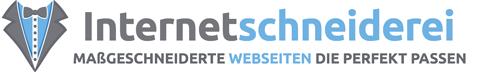 logo_internetschneiderei1