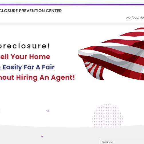 1613502575-309226963-pre-foreclosurecenter.com
